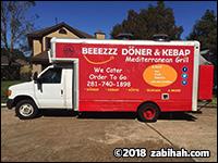 Beeezzz Doner & Kebap