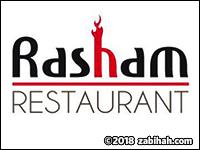 Rasham