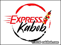 Express Kabob