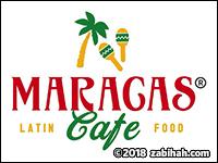 Maracas Café