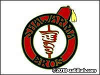 Shawarma Brothers