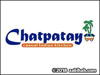 Chatpatay
