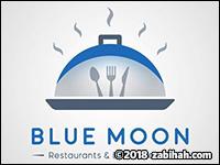 Blue Moon Restaurant & Event Center