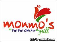 MonMos Peri Peri Grill