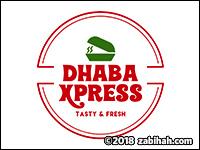 Dhaba Xpress
