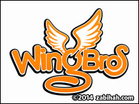 Wing Bros.
