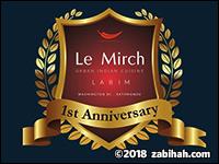 Le Mirch