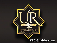 UR Restaurant