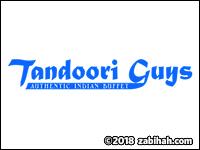 Tandoori Guys