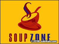Soup Zone