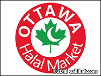 Ottawa Halal Market
