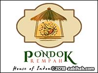 Pondok Rempah
