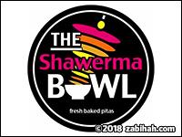 The Shawerma Bowl