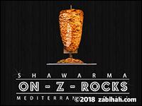 On-Z-Rocks