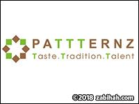 Pattternz