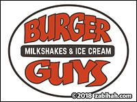 Burger Guys