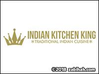 Indian Kitchen King
