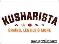 Kusharista