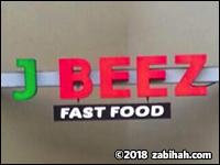 J Beez Fast Food