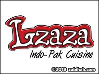 Lzaza
