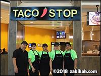 Taco Stop