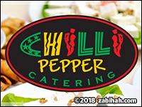 Chilli Pepper Catering
