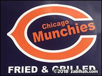 Chicago Munchies