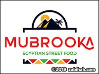 Mubrooka