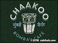 Chakoo Bombay Café