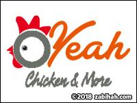 O Yeah Chicken & More