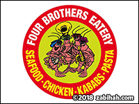 Four Brothers Eatery