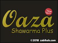 Oaza Shawarma Plus
