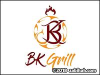 BK Grill