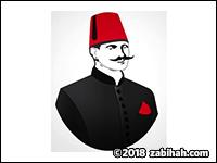 Nawabs Kebabs