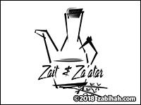 Zait & Za