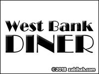West Bank Diner