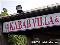Kabab Villa & Juice Lounge