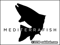 Mediterrafish