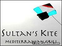 Sultans Kite