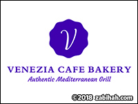 Venezia Cafe & Bakery