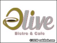 Olive Bistro & Café