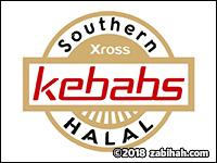 Southern Xross Kebabs