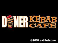 Doner Kebab Café