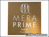 Mera Prime Gold Hotel