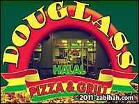 Douglass Pizza