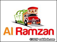 Al Ramzan Grocers