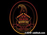 WoodFire Kabob