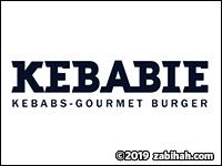 Kebabie