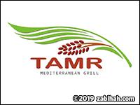 TAMR Mediterranean Grille