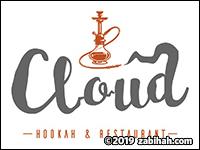 Cloud Hookah